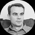 Igor Sysoev creator of NGINX