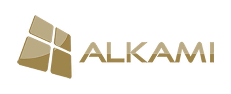 Alkami Technology