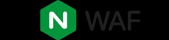nginx-waf-logo
