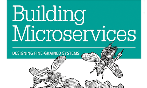 building microservices sam newman pdf download