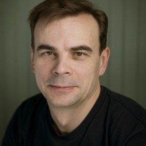 Igor Sysoev