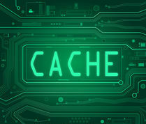Image result for cache