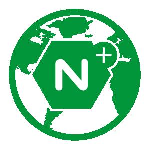 Enterprise-wide subscriptions icon