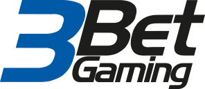 3Bet Gaming logo for NGINX Plus load balancing and app performance case study - benefits from monitoring with NGINX