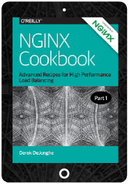 NGINX-Cookbook-part-1-screen-only