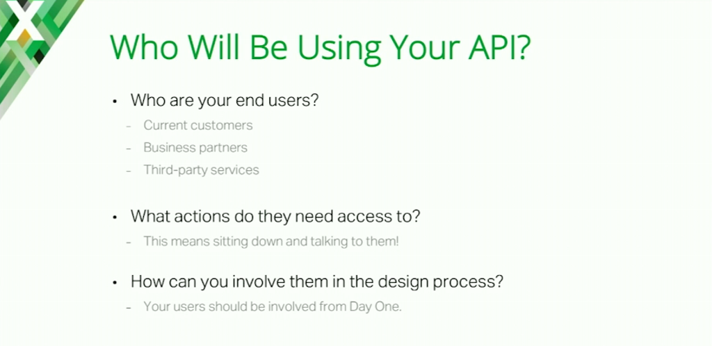 stowe-conf2016-slide12_who-uses-api