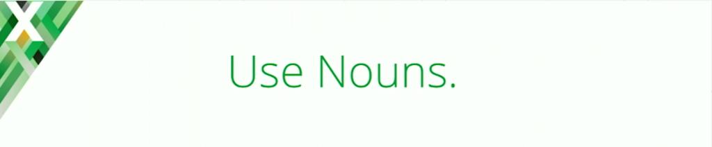 stowe-conf2016-slide35_nouns