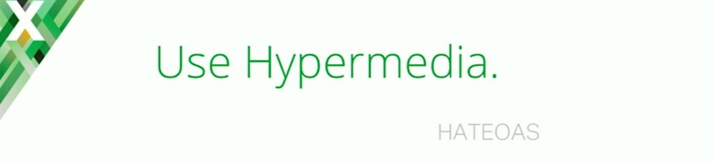 stowe-conf2016-slide38_hypermedia