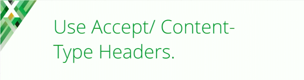 stowe-conf2016-slide41_accept-content-type