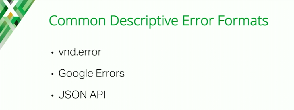 stowe-conf2016-slide47_common-error-formats