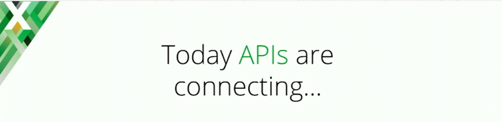 stowe-conf2016-slide4_apis-are-connecting
