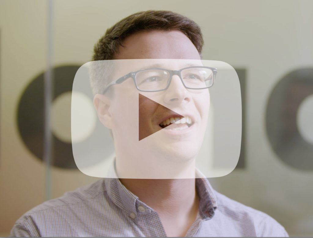 Image to watch BuzzFeed NGINX Plus video