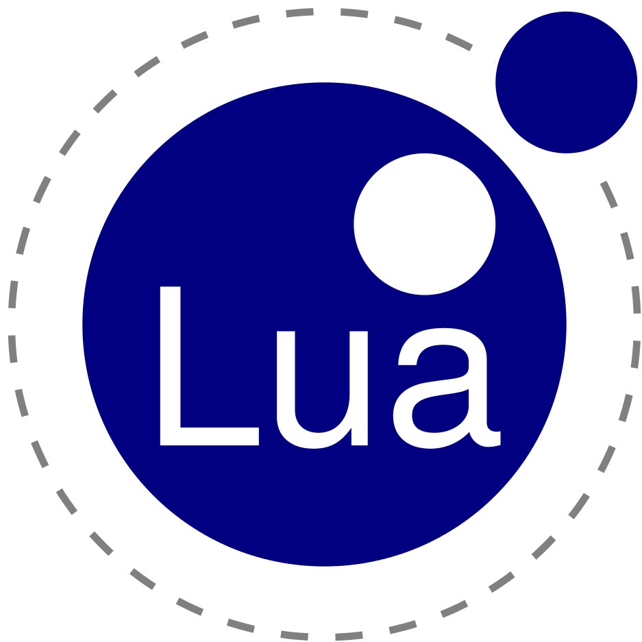 OpenResty Lua Module for NGINX Plus integrates Lua coroutines in the NGINX event processing model.