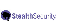 Stealth Security NGINX Plus Certified Module provides credential security and web application firewall (WAF).