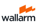 Wallarm NGINX Plus Certified Module uses WAF machine learning to adapt security rules and reduce risk.