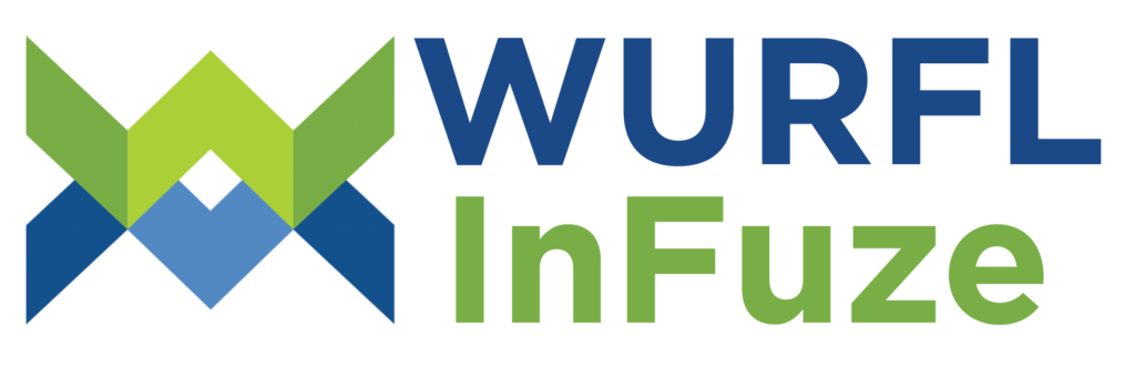 ScientiaMobile's WURFL InFuze NGINX Plus Certified Module serves device detection to downstream applications.