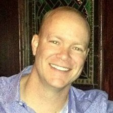Chris Brahmer
