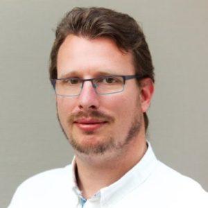 Mark Bakker