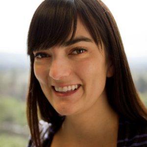 Michelle Brinich