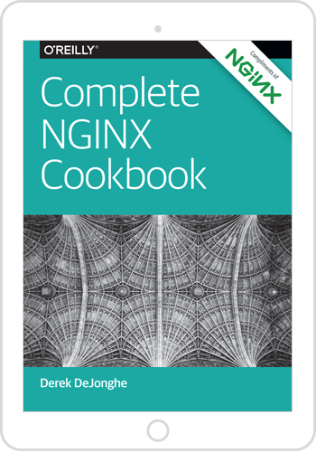 Using nginx as a websocket proxy free oreilly ebook the complete nginx cookbook fandeluxe
