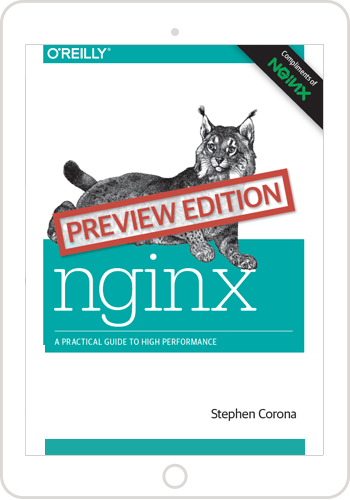 Nginx a practical guide to high performance nginx ebook nginx a practical guide fandeluxe Image collections
