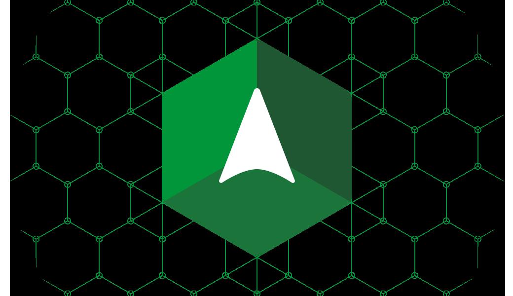 NGINX Amplify - Icon