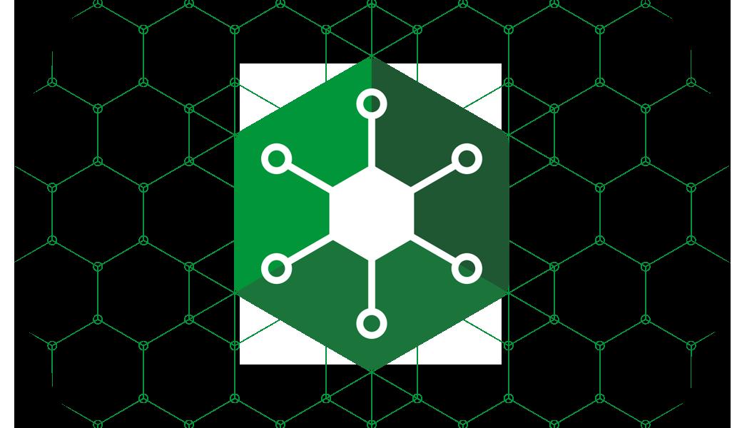 NGINX Controller Logo