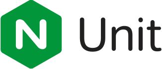 NGINX-Unit-logo-mobile-326×140@2x