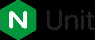 NGINX-Unit-logo-mobile-326×140@2x