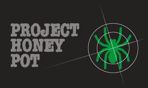 Project Honeypot