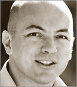 Sébastien Goasguen