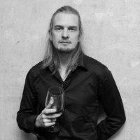 Alexey Ivanov