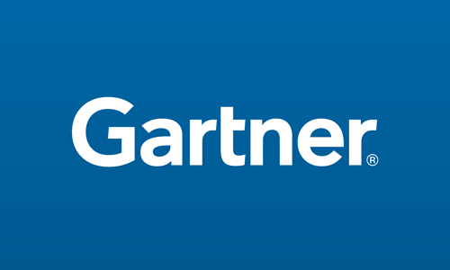 NGINX and Gartner's Top 10 Trends Impacting Infrastructure & Operations
