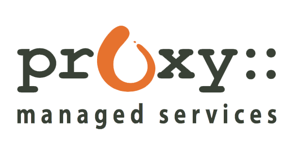 Proxy Managed Services BV