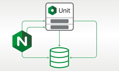 NGINX Unit for Wordpress