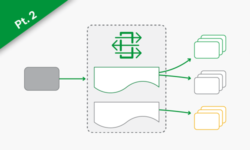 JSFeeds - Deploying NGINX Plus as an API Gateway, Part 2: Protecting