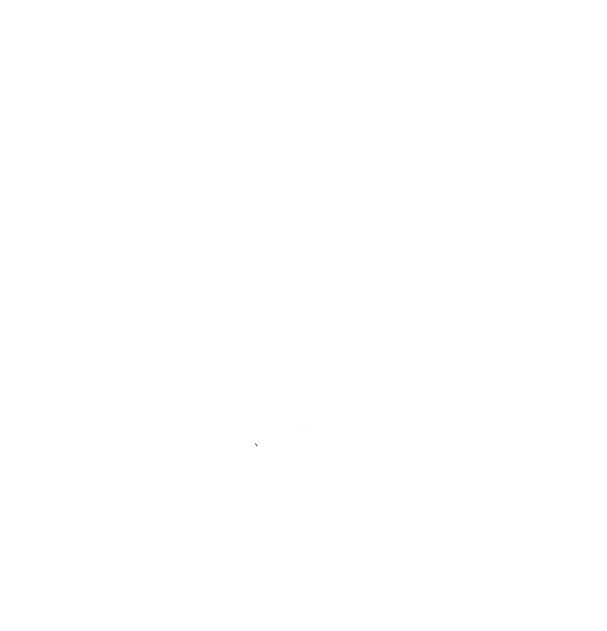 Stevie 2017 Gold Badge